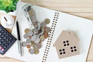 不動産取得税とは?課税対象や税額計算について解説します