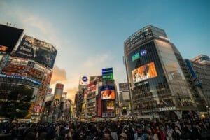 渋谷区で評判のリフォーム会社や補助金一覧