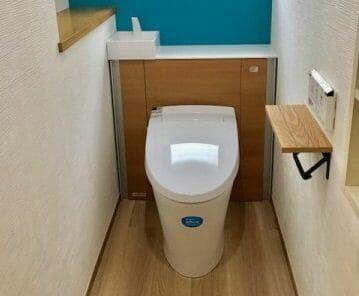 八王子で評判のトイレのリフォーム会社を紹介!