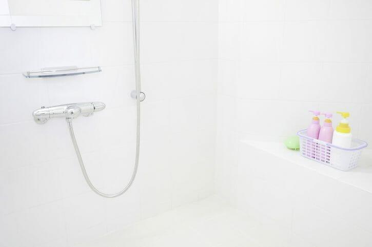 マンションの浴室リフォーム気になる費用やポイント、工事の流れについて紹介します!