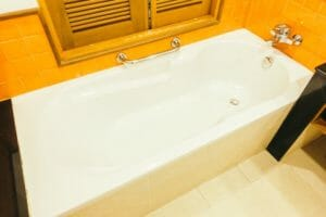 お風呂を清潔に!浴室コーティングにかかる費用は?