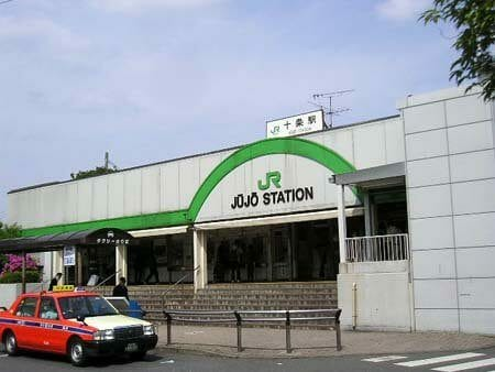 東京都北区の住宅リフォーム補助金制度
