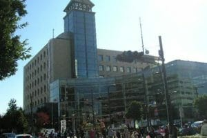 東久留米市で評判のリフォーム会社や東久留米市の補助金制度を紹介!