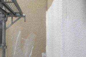 八王子市で塗装のリフォームが評判の会社と施工事例を紹介!