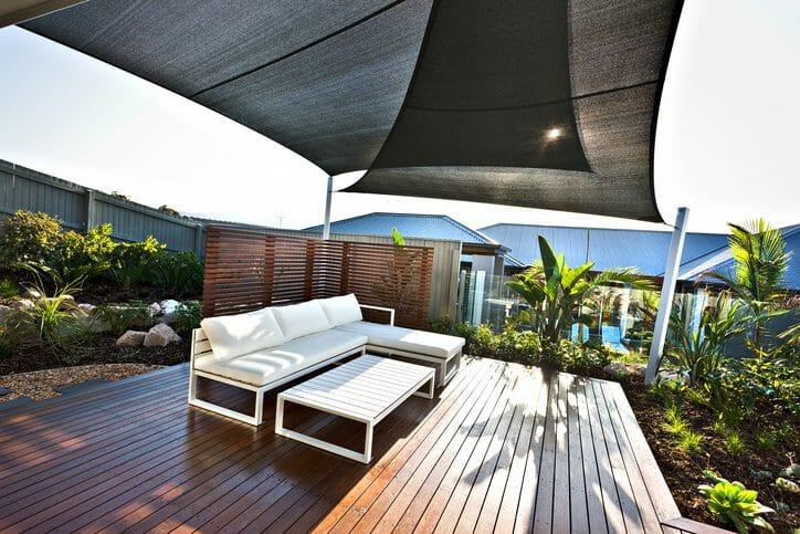 屋上庭園を設置するメリット・デメリットは?
