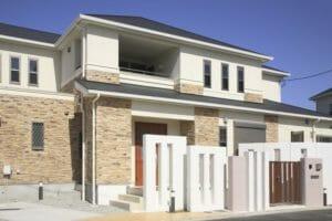 外壁のサイディング設置工事方法を知りたい!-工期・費用あわせて紹介しますー
