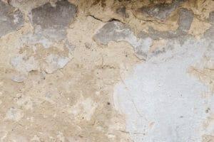 外壁塗装の剥がれの原因や予防法は?補修方法や費用もご紹介します