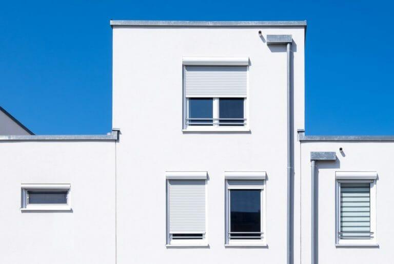 激安・格安で内窓・二重窓の取り付けや交換リフォームをするには?