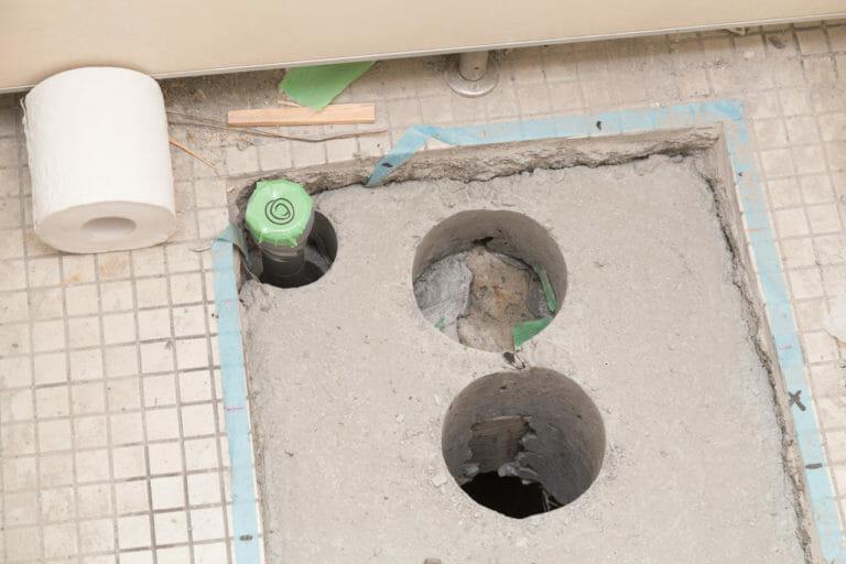 立川市でトイレのリフォームが評判の会社を紹介!