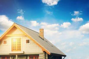 太陽熱温水器を撤去する費用・価格は?