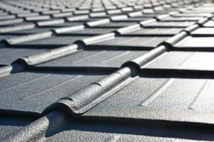 セメント瓦葺き替え工事の費用・手順をご紹介します!