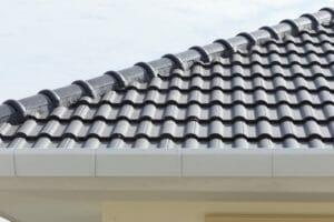 セメント瓦塗装の費用・施工手順をご紹介します!