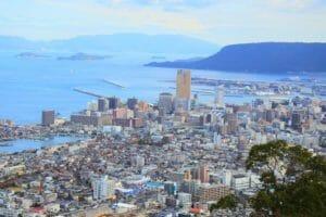 高松市で評判のリフォーム会社や高松市の補助金制度を紹介!