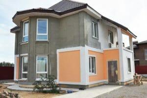 外壁塗装の費用・施工方法・ポイントをご紹介します!