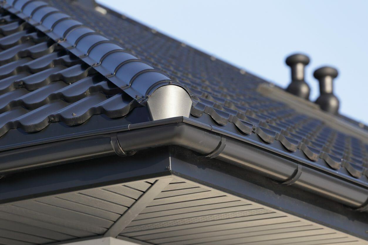 耐震のために屋根を軽量化するメリットや相場、注意点をご紹介します!