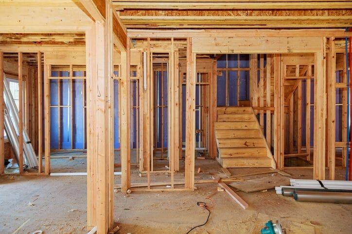 耐震リフォームの注意点やチェックポイント、費用などをご紹介します。