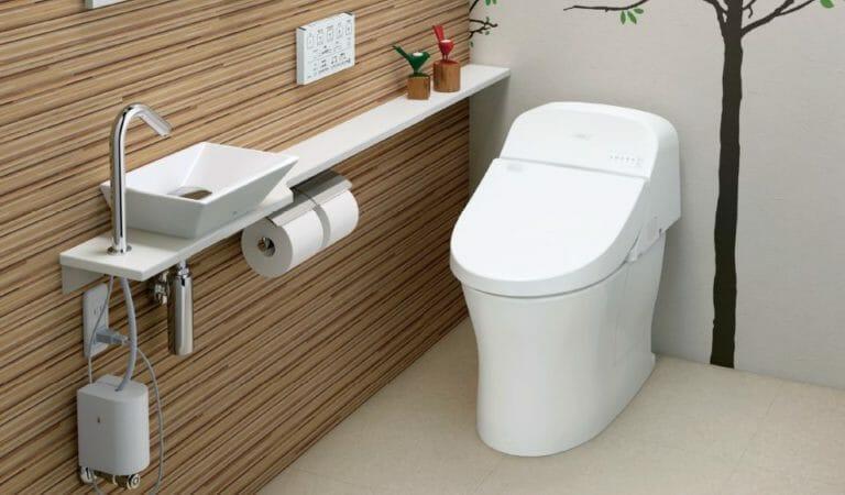 国分寺市でトイレのリフォームが評判の会社を紹介!