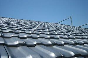 横須賀市で屋根のリフォームが評判の会社を紹介!