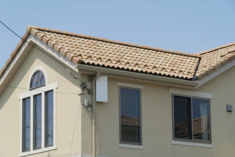 小田原市で屋根のリフォームが評判の会社を紹介!
