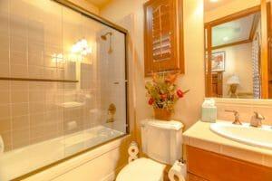 浴室の断熱リフォームをする費用・価格は?