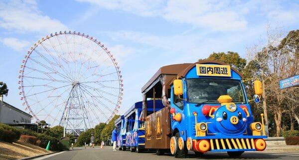 江戸川で評判のリフォーム会社や江戸川区の補助金制度を紹介!