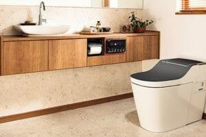 町田市でトイレのリフォームが評判の会社を紹介!