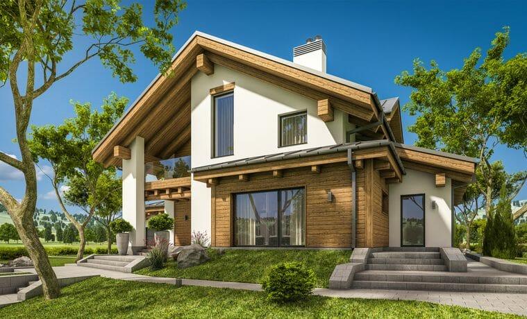 木造住宅の耐震リフォームとは?費用や工期をご紹介します