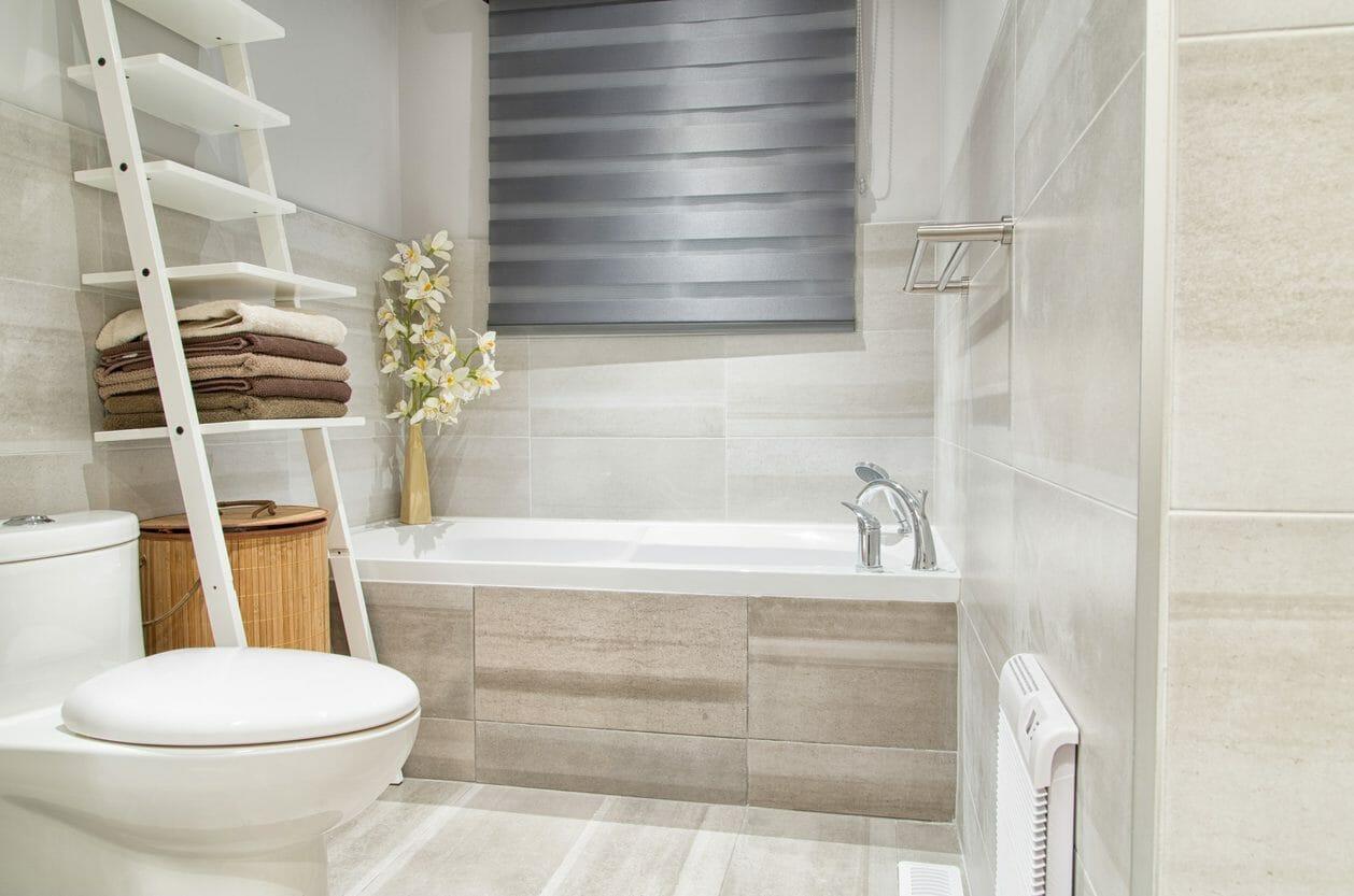 浴室の増築にかかる費用はどれくらい?工期や注意点なども解説