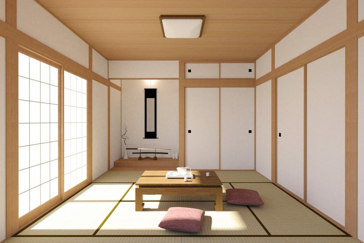 板の間付和室の増築費用ってどれくらい?板の間のメリットも解説