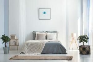 寝室の増築費用ってどれくらい?良い方角などのポイントも解説