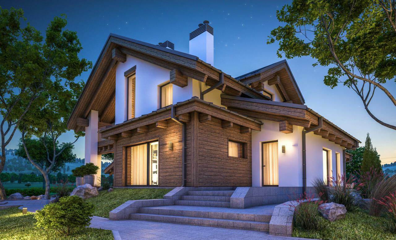 戸建て耐震リフォームの特徴。費用・注意点をまとめてご紹介します。