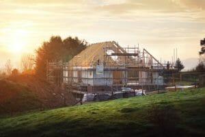 住宅の耐震基礎補強にかかる費用は?工事内容別の費用を解説