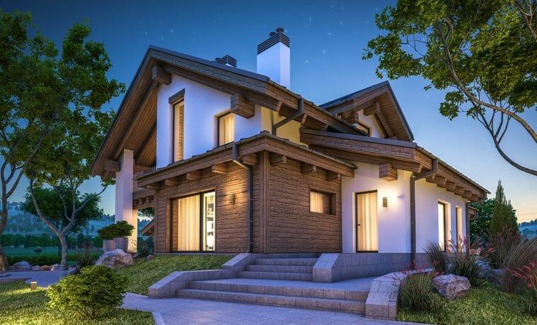 住宅の耐震性はなにで決まる?構造別の耐震性の特徴も解説