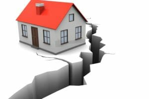 耐震リフォームの方法や費用感、耐震診断についてご紹介します。