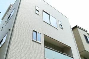 外壁を撥水するメリット・デメリット!外壁別おすすめ撥水剤4選