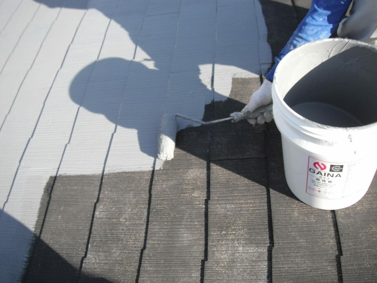 外壁塗装の防音対策は塗料にお任せ!優れた効果で雑音をシャットアウト