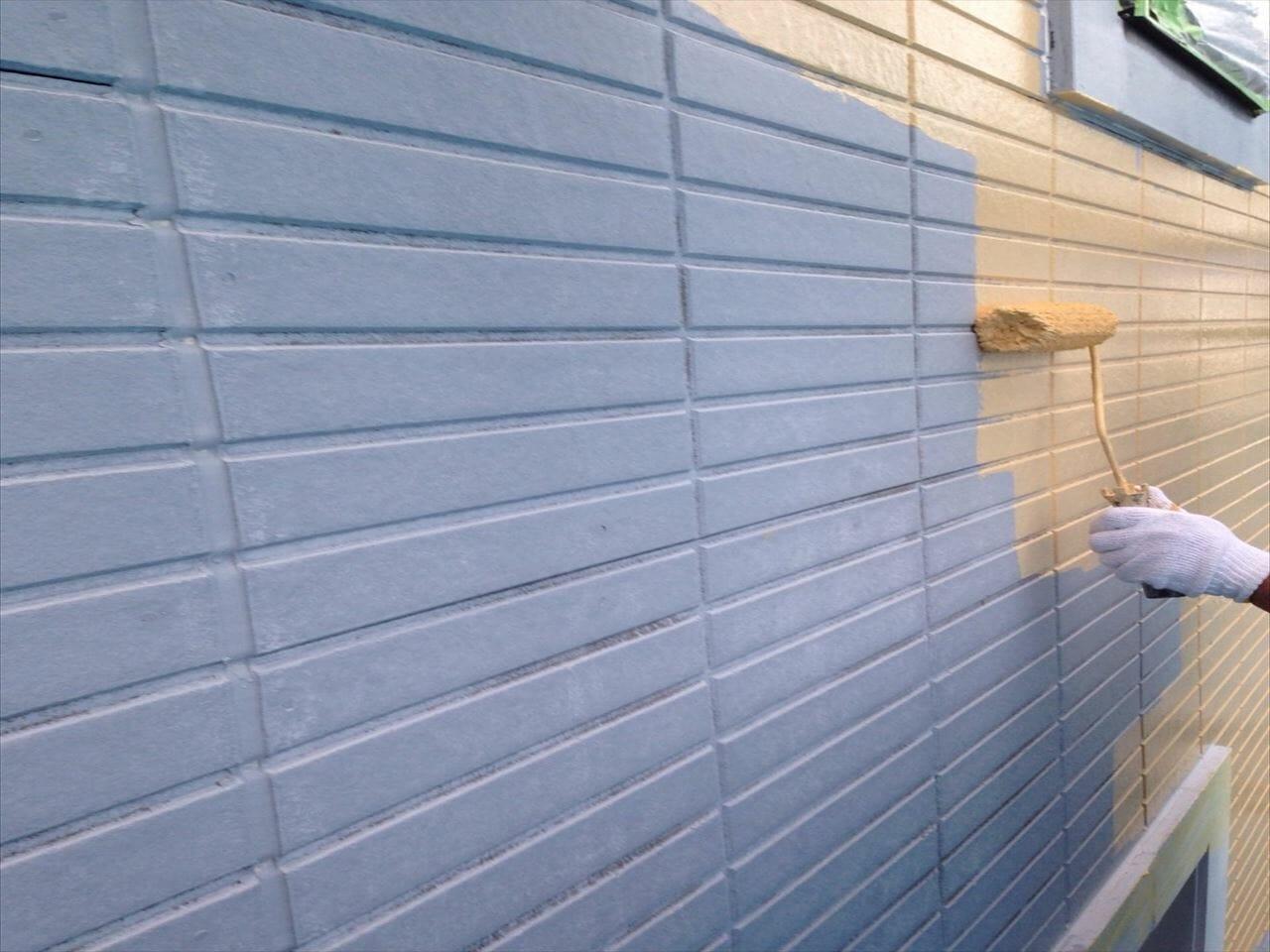 外壁塗装におすすめの季節は?各シーズンのメリットデメリットもご紹介