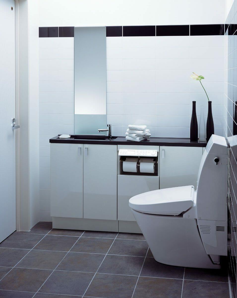 トイレの増築費用ってどれくらい?設置場所や工期なども解説