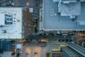 屋上にプレハブは増築出来る?出来ない?