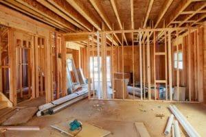 家の補修にかかる費用は?積立金や補修のタイミングも解説