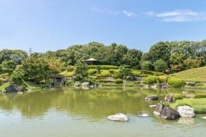 堺市で評判のリフォーム会社や補助金一覧