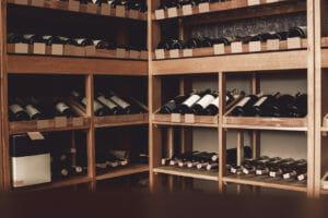 ワインセラーのリフォームパターンを紹介!注意点も解説