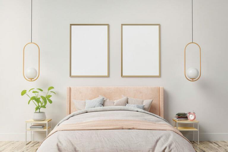 寝室を耐震リフォームするときの費用や注意点とは?
