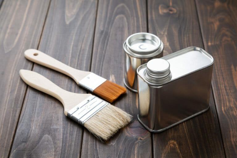 ペットがいる家必見!外壁塗装で知っておきたい注意点&ペット対策