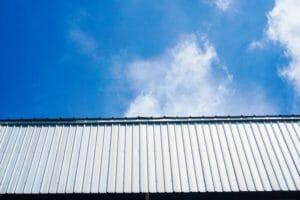 外壁「ガルバリウム鋼板」とは?メリット・デメリットから価格までを大調査!