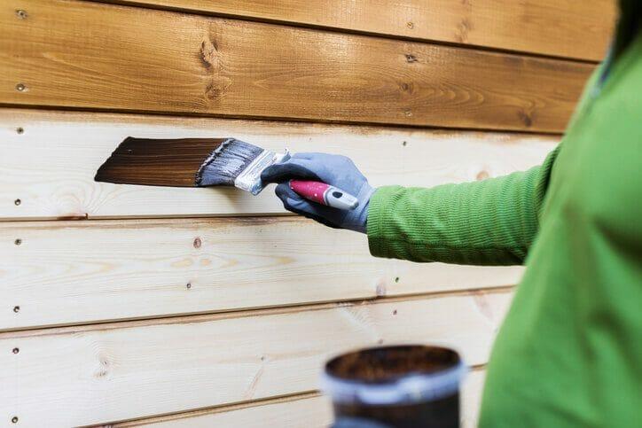 外壁塗装のムラはどうして起こる?原因から解決・防止策まで徹底解説!