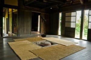 建物を民泊施設に転用する際の寝室の改築パターン!費用も解説