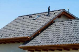 外壁塗装に欠かせないケレン作業とは?種類や費用を徹底解説!