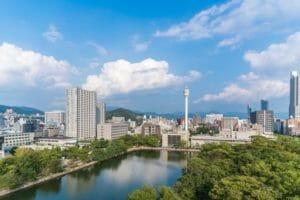 広島で評判のリフォーム会社や広島市の補助金制度を紹介!