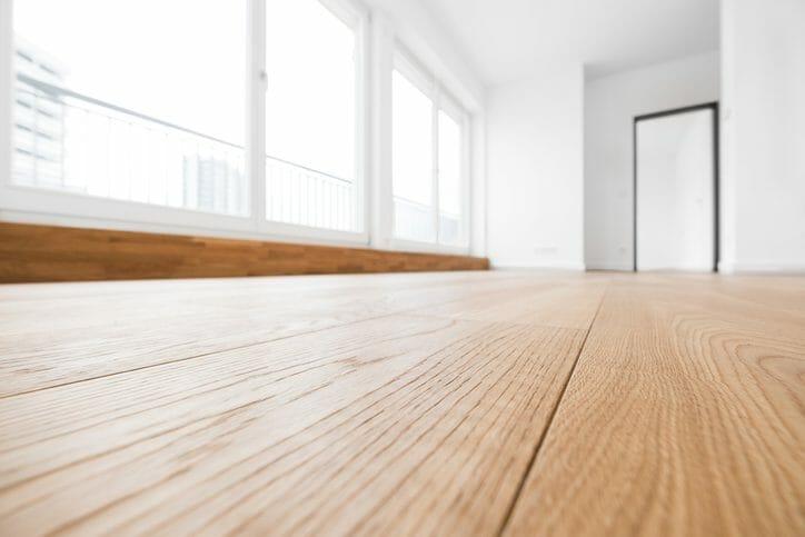 腐食した床の補修・修理&リフォーム費用!床を腐らせない対策とは?